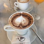 Photo of Cafe Capritxo