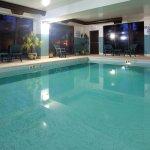Holiday Inn Express Murrells Inlet Foto