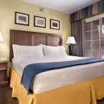 Holiday Inn Express Hotel and Suites Scottsdale - Old Town Foto