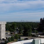Crowne Plaza Hotel Cleveland South - Independence Photo