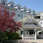Photo of Hampton Inn Burlington