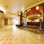 Foto de nest HOTEL naha