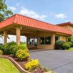 Photo of Econo Lodge Batesville