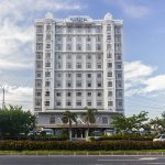 Microtel Inn & Suites by Wyndham Mall of Asia