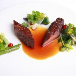 Photo of Restaurant Bieberbau
