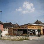 Rothaus Breisach · Café · Bäckerei · Biomarkt
