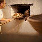 Rothaus Bäckere