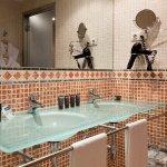 Photo of AC Hotel Palacio de Santa Ana