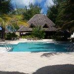 Photo de Kilima Kidogo Guesthouse