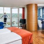 Hotel Sedartis Foto