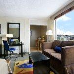 Photo of Laurel Inn, a Joie de Vivre hotel