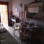 Photo of MoreMare Bed & Breakfast