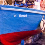 Photo of El Fornel