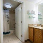 Foto di Residence Inn Williamsburg