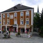 Mühlviertlerhof Foto