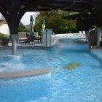 Photo of NaturMed Hotel Carbona