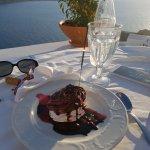 Fanari Restaurant Foto
