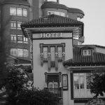 Foto de Hotel Boutique Las Brisas