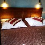 Photo of Hotel Karlstejn
