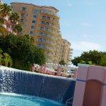The Vinoy® Renaissance St. Petersburg Resort & Golf Club Foto