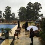 Foto de Carmelo Resort & Spa. A Hyatt Hotel