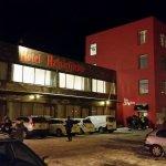 Foto Hotel Hafnarfjordur