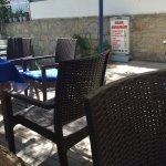 Photo of Kilinc Restaurant