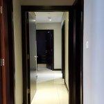 Foto de Flora Creek Deluxe Hotel Apartments