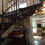 Hotel Tardif Noble Guesthouse Foto