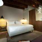 Photo of Mercer Hotel Barcelona