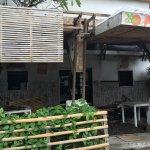 Manik Organik, trashed and closed
