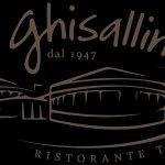 Ristorante Ghisallino
