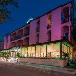 Photo of Hotel Giamaika