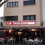 Foto de La Taberna
