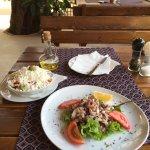 Photo of Restoran Maslina