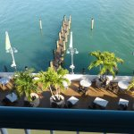 Photo of Shuckers Dockside Bar & Grill