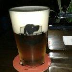 Novo conceito de bar em Barão Geraldo