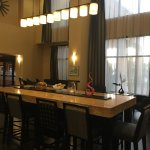 Foto de Hampton Inn and Suites Pine Bluff