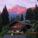 Gasthaus - Pension Zur Kugelmuhle Foto
