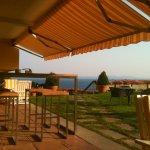 Photo de Almadraba Park Hotel