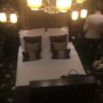 Torrance Hotel Foto