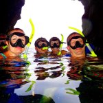 Photo de St.Thomas Scuba and Snorkel Adventures