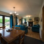 Clemmies Cottage| Coniston