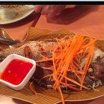 Foto de Zap 2 Thai Cafe & Bar