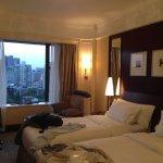 Photo de Hotel Royal Macau