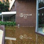 Photo de Hotel Estelar Blue