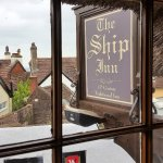 The Ship Inn Photo