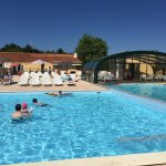 trevilliere piscine