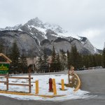 Photo of Banff Rocky Mountain Resort