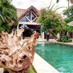 Villa Massilia Bali Picture